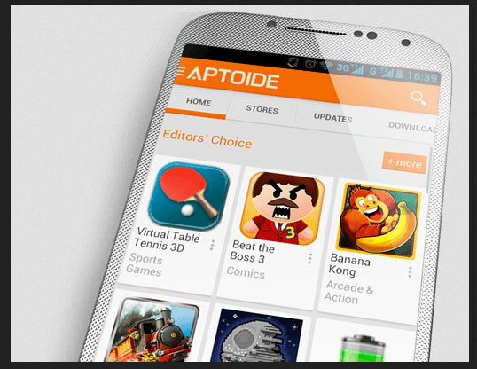 Telecharger-Aptoide-pour-Windows-Phone
